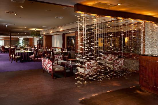 Jiangnanchun Fuhua Hotel