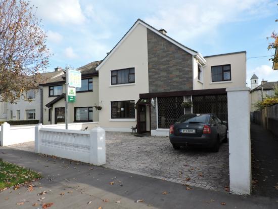 Annaree House B B Reviews Price Comparison Galway Ireland Tripadvisor