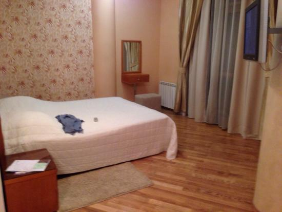 гостиница жемчужина саратов Гранд отель «Жемчужина» - официальный сайт гостиницы.