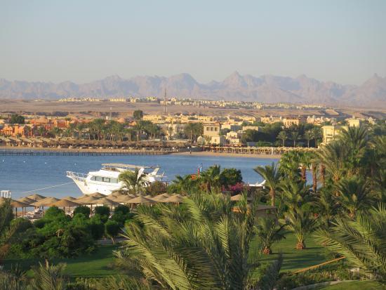 Hotel Fort Arabesque Resort Spa Vill