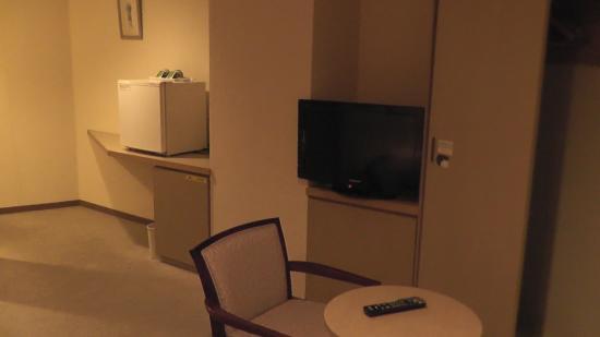 Photo of Hotel  Lakeland  Hikone