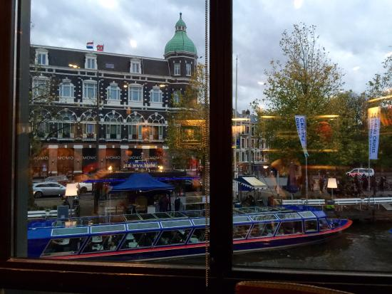 sample bill at hard rock caf amsterdam picture of hard rock cafe amsterdam tripadvisor. Black Bedroom Furniture Sets. Home Design Ideas