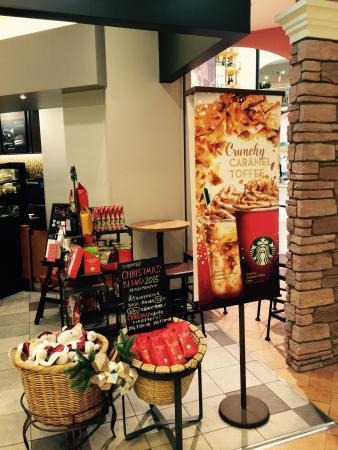 Starbucks Coffee Amagasaki Tsukashin