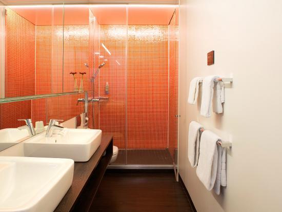 living hotel das viktualienmarkt munich germany 2018 reviews photos price comparison. Black Bedroom Furniture Sets. Home Design Ideas