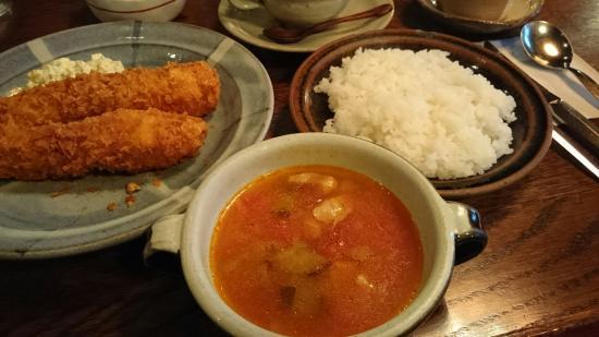 Restaurant Kotori