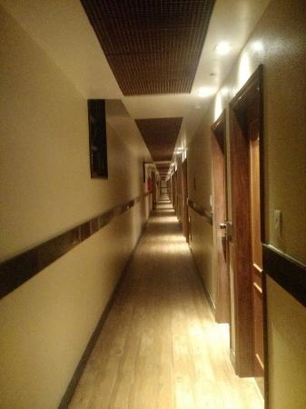 Imperial Hotel: IMG_20151125_210207266_large.jpg