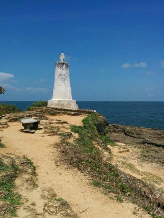 Vasco da Gama Pillar : IMG_20151123_124748_large.jpg