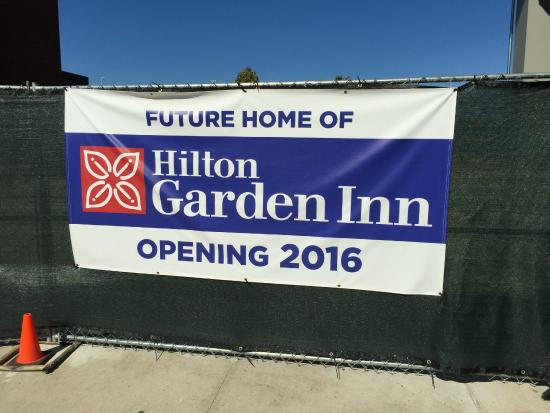 Hilton Garden Inn Hotel Opening Here Ins 2016 Awesome Picture Of Patriot Place Foxboro