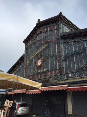 Picture of mercato di porta palazzo - Mercato di porta palazzo torino ...