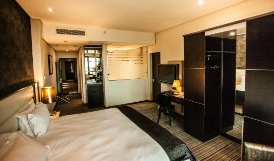 海島安姆蘭佳會議中心酒店照片