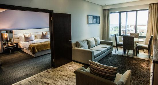 Coastlands Umhlanga: Suite