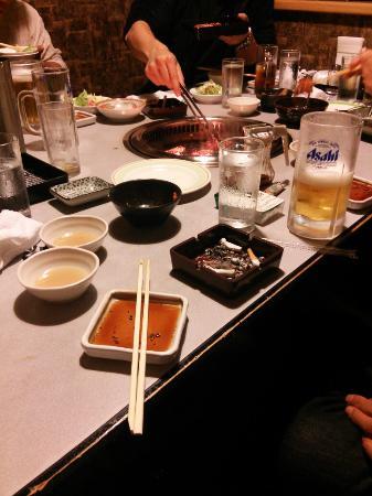 Oamishirasato, Ιαπωνία: FB_IMG_13833904159981991_large.jpg