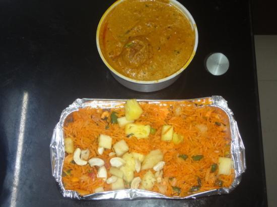 Gopalas restaurant guide « mcwtzxm's Blog