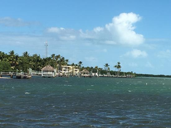 Sands of Islamorada Hotel: photo3.jpg