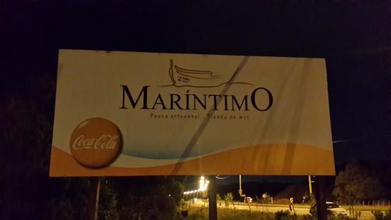 Marintimo