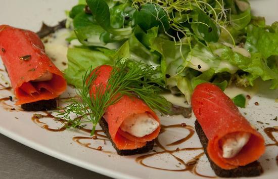 Restaurant Lägernstübli