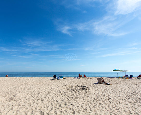 royal atlantic beach resorts bewertungen fotos. Black Bedroom Furniture Sets. Home Design Ideas