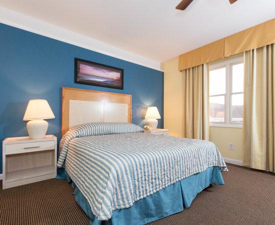 Royal Atlantic Beach Resorts Prices Amp Hotel Reviews