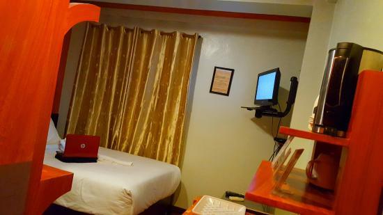 틴핫 부티크 호텔 사진