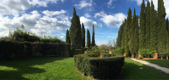 Take Me Out in Tuscany: photo4.jpg