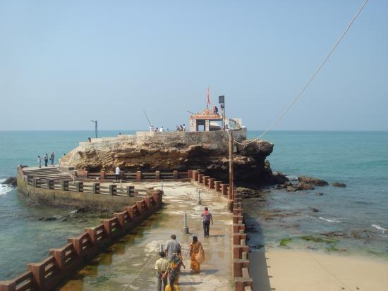 Bhadkeshwar Mahadev Mandir