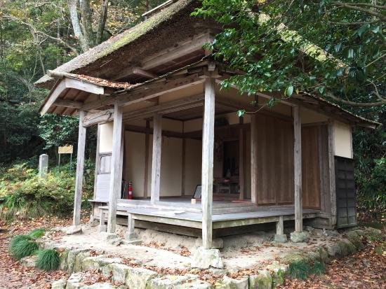 Tsubame, Japan: 外観
