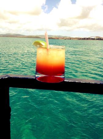D-Boat Antigua: photo0.jpg