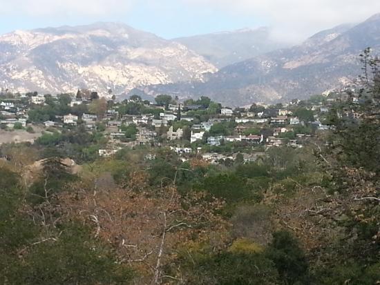 Photo of Mount Calvary Monastery & Retreat House Santa Barbara