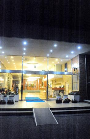 Photo of Hotel Nankaiso Minamiboso
