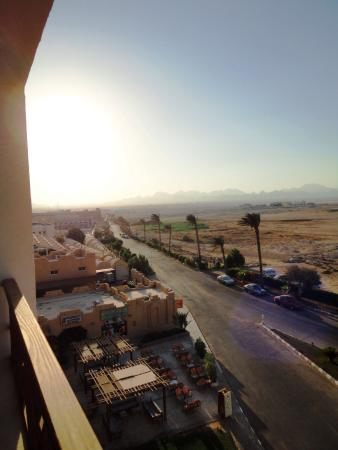 Imperial Shams Resort: photo1.jpg