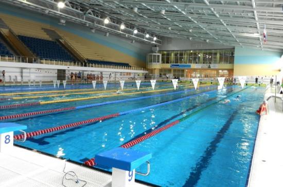 бассейн олимпия пермь официальный сайт режим работы