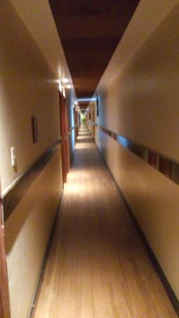 Imperial Hotel: 20151124_180717_large.jpg