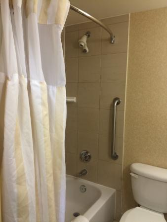Hilton Garden Inn Columbus/Polaris: photo9.jpg