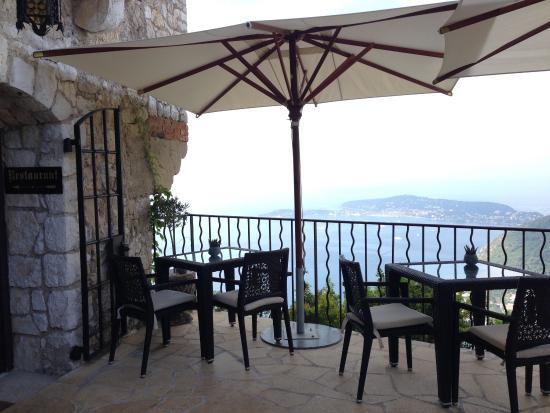 Chateau Eza: photo3.jpg