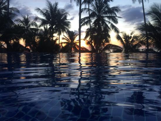 Koh Kood Beach Resort: photo9.jpg