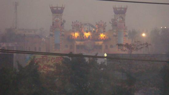 Water kingdom - Picture of Fantasy Kindom, Dhaka City - TripAdvisor
