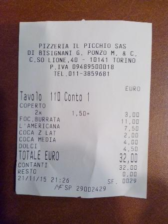 Il Picchio: TA_IMG_20151126_195408_large.jpg