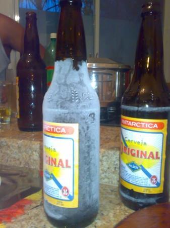 Bar Da Dona Edite