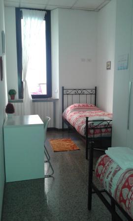 Hotel Loreto Milano Tripadvisor