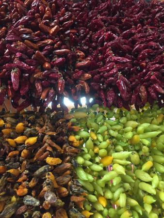 Mercado dos Lavradores Photo
