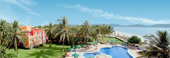 Royal Decameron Vallarta