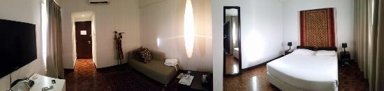 Hotel Tivoli Beira: 20151126_165902_large.jpg