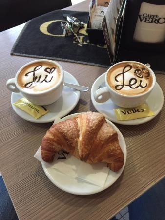 Cafè la Plaza