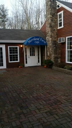 Merriland Farm Cafe: TA_IMG_20151126_160151_large.jpg