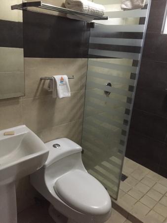 Hotel Portonovo Plaza: photo1.jpg