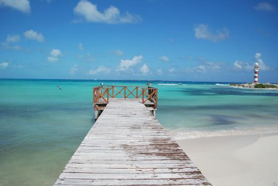 Hyatt Ziva Cancun North Beach