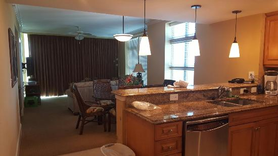 4 bedroom penthouse picture of mar vista grande north myrtle