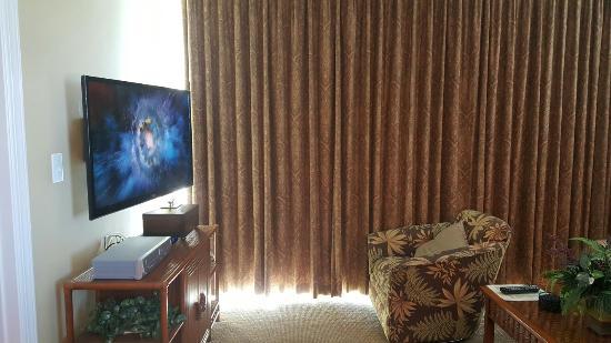 Mar Vista Grande: 4 Bedroom Penthouse