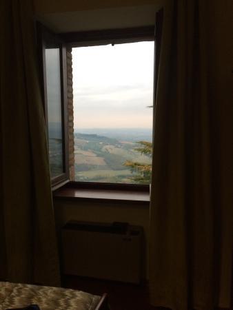 Monte Castello di Vibio, Italia: photo0.jpg
