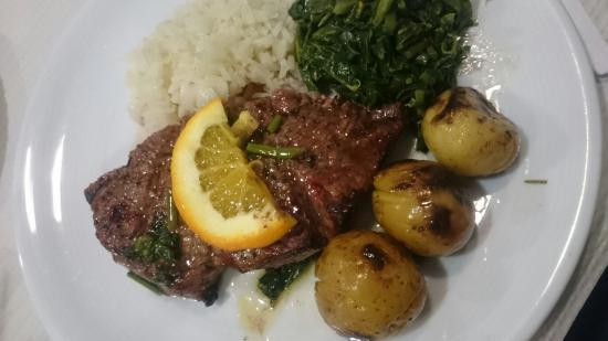 Restaurante Verde Minho